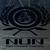 AC7 NUN Emblem Hangar