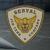 AC7 Serval Emblem Hangar
