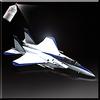 F-15E Event Skin 03 Icon