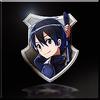 Kirito - SAO emblem