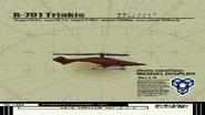 R-701 Triakis (3)