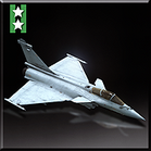 Rafale M -Mobius7-