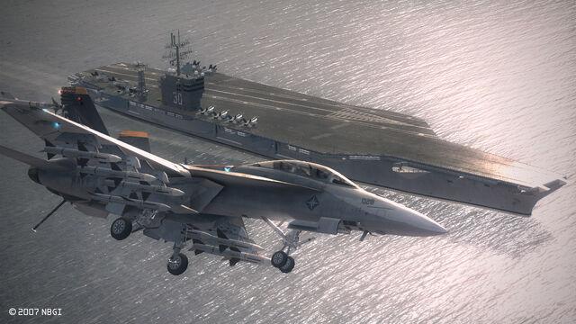 File:Emmerian Navy Nimitz.jpg