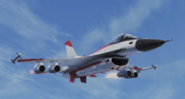 F-2A Ex RKTL vs EX3thumbnail prototype