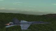 F18 (10)