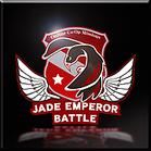 Jade Emperor Battle Emblem