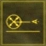 MPBM icon