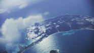 West Indies Comona Base