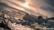 A-10A Over Sipli