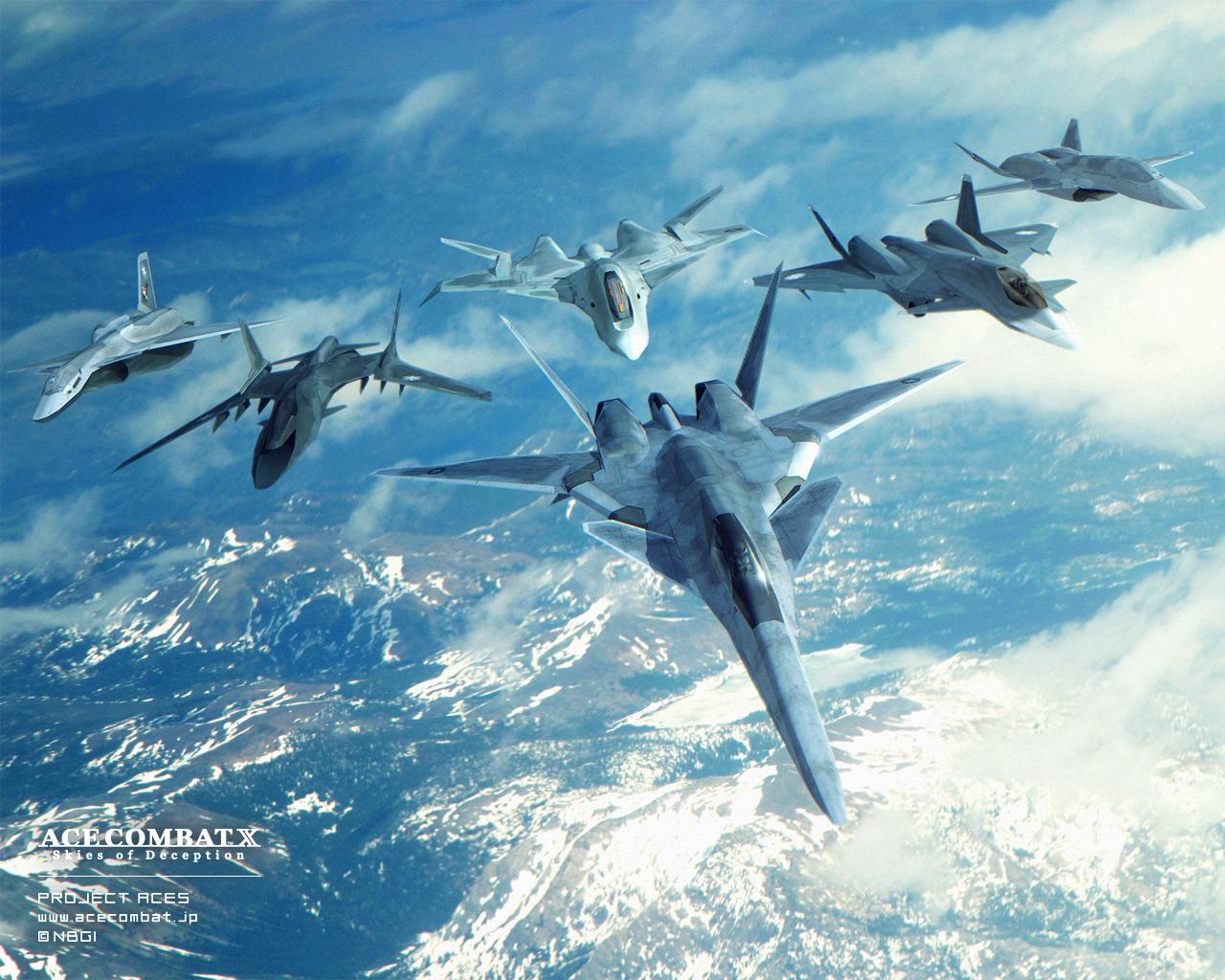 Ace Combat X Special Wallpaper 1280x1024.jpg