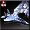 F-15E -CHIHAYA- Icon