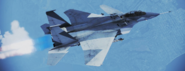 F-15S MTD Event Skin -01 Flyby