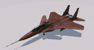 F-15S MTD Event Skin -02 Hangar