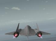 RF-12A2