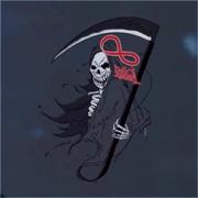 Reaper Ribbon