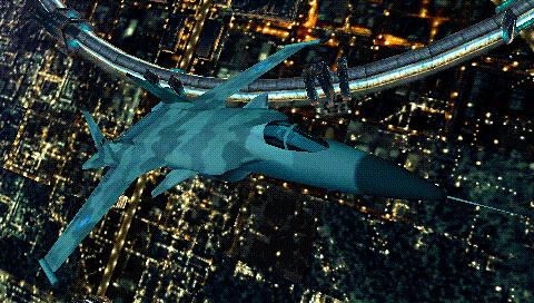 File:S-32 Fighter.jpg
