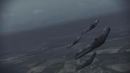X49 TLS Squadron on EO4 ver 3