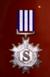 AC0 medal 19