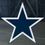 AC7 Star 1 Emblem Hangar