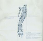 Avalon plans