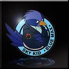 Max emblem