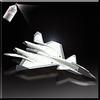 XFA-33 Event Skin -01
