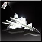 XFA-33 Fenrir