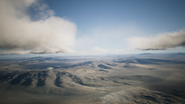AC7 Hatties Desert View 3