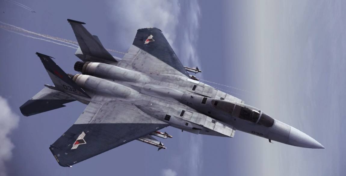 The Round Table Ace Combat.F 15c Cipher Acepedia Fandom Powered By Wikia