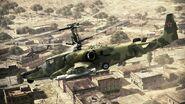 Ka-50 Hokum