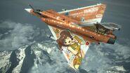 Mirage Yayoi AC6