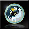 Schnee Emblem Infinity