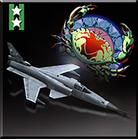 X-29A -Cancer-