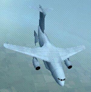 XC-01 4