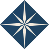 Emmerian Air Force Emblem