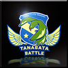 Tanabata Battle Emblem Icon