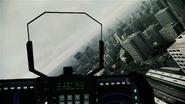 ASF-X Cockpit Trailer