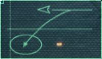 Ac5 faeb icon