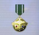 Ace x mp medal gold sky bandit