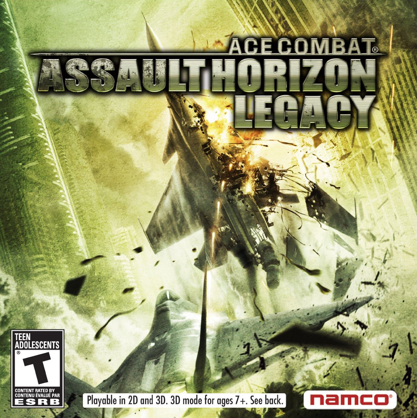 Arquivo:Assault Horizon Legacy cover.png