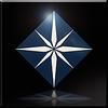 Republic of Emmeria Infinity emblem