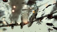 Tu-95 Wreckage IGN