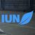 AC7 IUN Emblem Hangar