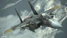 Ace-combat promo 0-1