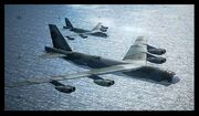 B-52 (AC6)