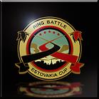 Estovakia Cup Emblem