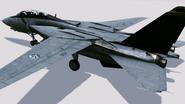 F-14A -Edge-3