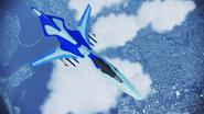R-101 Neucom 1