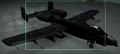 A-10A Razgriz color Hangar.png