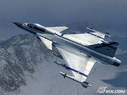 Ace-combat-zero-the-belkan-war-20060119062527616 640w
